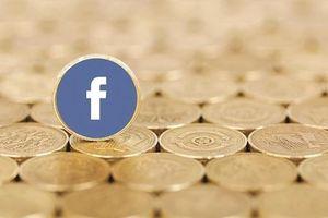 Cuộc cách mạng mới của Facebook