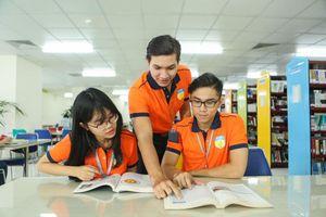 Đại học hội nhập - 'chìa khóa' đào tạo ngành Kinh doanh quốc tế tại HUTECH