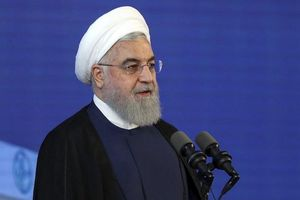 Iran chế nhạo chuyện Mỹ thắt chặt trừng phạt