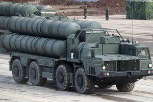 Ngoan cố phá 'đòn' S-400 của Nga, Mỹ nhận cái kết đắng ngắt?