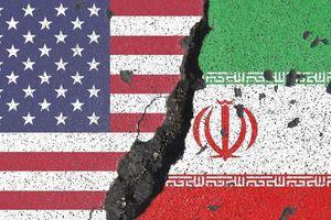 Mỹ đã cắt đứt 'những kênh ngoại giao cuối cùng' với Iran