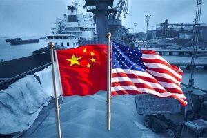 Đối đầu Mỹ - Trung, đâu là bản chất?