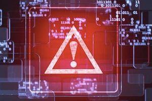 Cảnh báo số người dùng cài đặt trình dọn rác lừa đảo tăng liên tục
