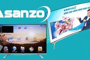 Ban chỉ đạo 389 Quốc gia yêu cầu làm rõ, xử lý nghiêm vụ sản phẩm Asanzo