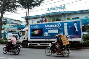 Từ nghi án Asanzo nhập hàng nước khác gắn nhãn Việt Nam, nhìn nhận 'Made in Vietnam' như thế nào?