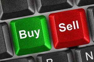 Nhóm quỹ do Dragon Capital quản lý đã bán 3,77 triệu cổ phiếu POW