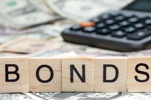 HAGL chi hơn 625 tỷ đồng mua lại trái phiếu trước hạn từ VPBank