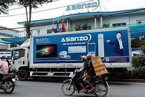 Bộ trưởng Đinh Tiến Dũng yêu cầu xác minh vụ việc của Công ty Asanzo