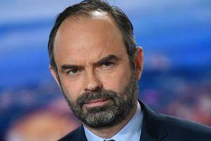 Thủ tướng Pháp: Lệnh trừng phạt chống Nga có thể được dỡ bỏ bất cứ lúc nào