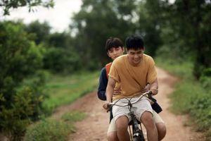 Phim đam mỹ 'Thưa mẹ con đi' tung trailer gây sốt