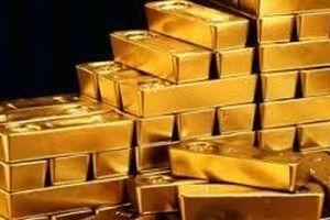 Giá vàng hôm nay 25/6: Giá vàng 9999, vàng SJC tăng 300 nghìn đồng/lượng