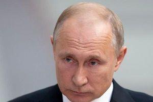 Iran đã trong tầm ngắm, Mỹ-Israel mời Nga cùng 'khai đao': Ông Putin quyết định ra sao?