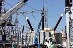 Đường dây 500kV Bắc - Nam: Khởi đầu cho sự phát triển
