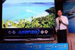 Bộ Tài chính chỉ đạo Tổng cục Thuế, Hải quan vào cuộc kiểm tra Asanzo
