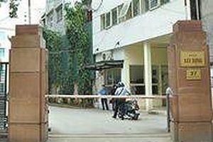 Tỉnh ủy Vĩnh Phúc chỉ đạo sớm kết luận rõ, xử nghiêm vụ nhận hối lộ của Thanh tra Bộ Xây dựng