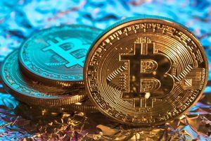 Nhiều yếu tố hỗ trợ, giá Bitcoin vững mốc 11.000 USD