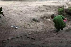 3 người trong gia đình thương vong, nghi do mâu thuẫn ở Tây Ninh