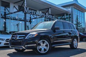 Nghi gian lận khí thải, Mercedes-Benz phải triệu hồi lượng xe GLK kỷ lục