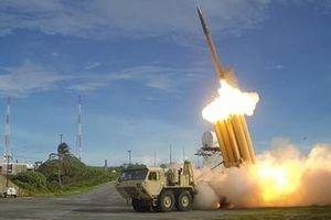 Nga điều tàu đến Cuba, cảnh báo Mỹ về nguy cơ tái diễn khủng hoảng tên lửa