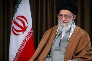 Iran tuyên bố cánh cửa ngoại giao với Mỹ đã 'đóng lại vĩnh viễn'