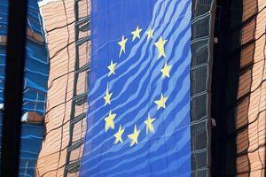 Hội đồng châu Âu gỡ bỏ trừng phạt Nga