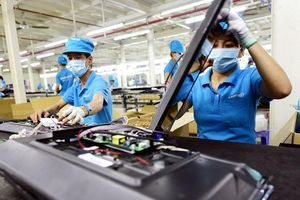 Asanzo ghi sản phẩm 'Made in Vietnam' là lừa dối?