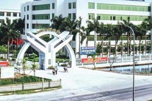 Trường đại học Thái Bình: Phấn đấu trở thành địa chỉ uy tín về đào tạo, thực hành
