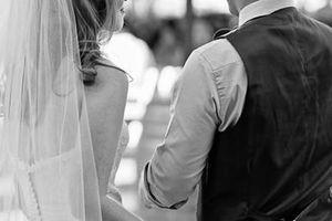 Hôn nhân lần hai: Làm sao để tránh lặp lại sự đổ vỡ?