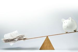 Xử lý tài sản bảo đảm và câu chuyện ngành tư pháp
