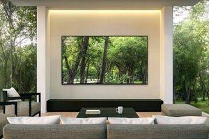 Samsung TV QLED 4K Q80RA 2019 có xứng đáng để khách hàng chi tiền?