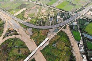Đồng Tháp sẽ chi 1.000 tỉ xóa 'điểm nghẽn' kết nối Kiên Giang - TPHCM