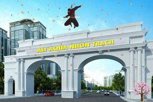 Đồng Nai lại cảnh báo công ty Alibaba rao bán đất dự án 'ma'