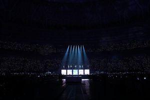 BTS tái xuất màn ảnh rộng vào mùa hè này
