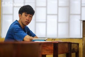 Phía sau chuyện thí sinh một mình một phòng thi ở Hà Giang