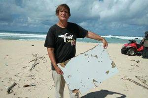 Người có nhiều manh mối về MH370 liên tục bị dọa giết