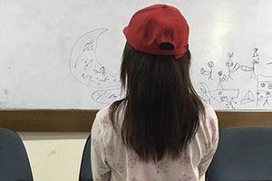 Cuộc sống tủi nhục của cô gái Indonesia bị lừa sang Trung Quốc