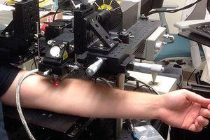 Công cụ tìm diệt tế bào ung thư di căn ngay trong máu