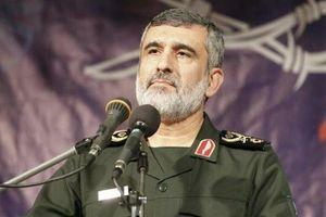 Chỉ huy cao cấp Iran: Không nước nào dám xâm phạm Iran