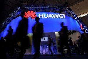 Hãng chip hàng đầu của Mỹ 'né' lệnh cấm, nối lại hợp tác với Huawei