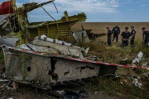 Các gia đình nạn nhân Australia trong vụ MH17 đạt thỏa thuận kín với Malaysia Airlines