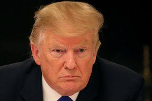 Tổng thống Trump: Nếu xảy ra, chiến tranh Mỹ - Iran sẽ không kéo dài