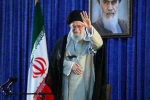 Iran cảnh báo mạnh mẽ sau lệnh trừng phạt mới của Mỹ