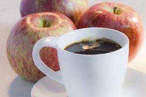 Thực phẩm tốt không ngờ giúp phổi khỏe