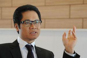 Chủ tịch VCCI: Asanzo theo con đường 'chụp giật'