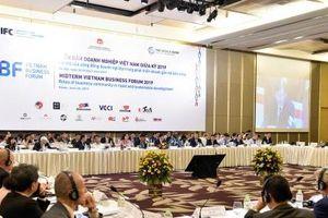 Hiệp định EVFTA: Mở ra tuyến 'cao tốc' cho nền kinh tế Việt Nam
