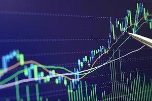 Chứng khoán 26/6: Nhóm cổ phiếu bluechips có thể sẽ diễn biến khởi sắc