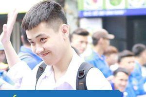 Đáp án đề thi môn Sinh học thi THPT Quốc gia 2019 chuẩn nhất trọn bộ 24 mã đề