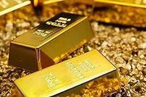 Giá vàng hôm nay 26/6: Vàng SJC tăng nóng rực mỗi ngày, tăng tiếp thêm 400.000 đồng/lượng