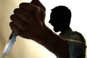 Quảng Nam: Nguyên nhân đau lòng vụ chồng hạ sát vợ khi đang làm đám giỗ