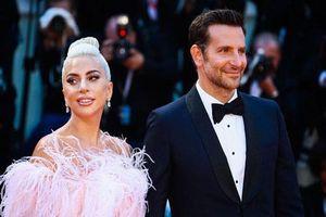 Chia tay chưa bao lâu, Bradley Cooper lại khiến cả Lady Gaga và tình cũ mang thai?